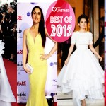 #BestOf2015 10 Best Bollywood Red Carpet Looks Of 2015