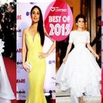 #BestOf2015 10 Best Bollywood Red Carpet Looks Of 2015