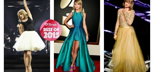red carpet looks taylor swift_New_Love_Times