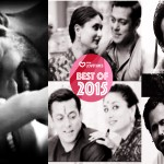 #BestOf2015 Top 10 Romantic Tracks Of 2015