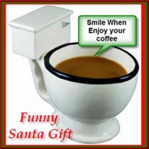 funny secret santa gifts_New_Love_Times