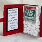 15 Funny Secret Santa Gifts That Will Make Your Colleagues Smile!
