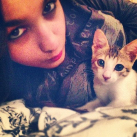 selfies_New_Love_Times