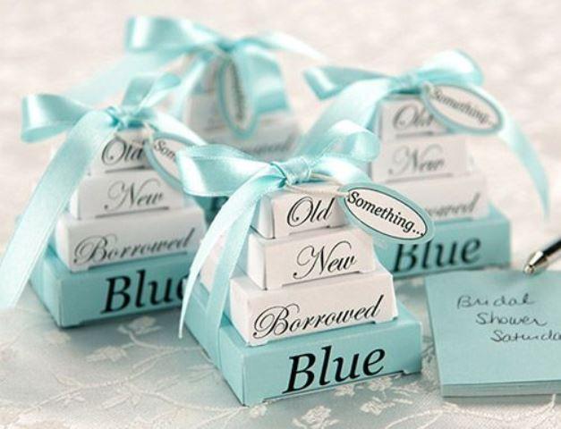 something old, something new, something borrowed, something blue1_New_Love_Times