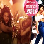 #BestOf2015 10 Most Viewed Bollywood Songs Of 2015