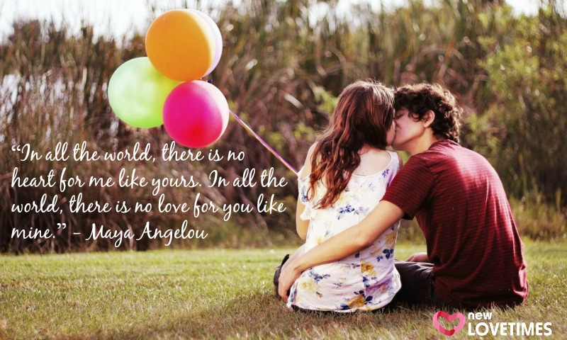 quotes about soul mates_New_Love_Times