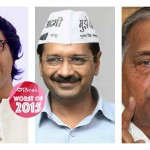 #WorstOf2015 8 Of The Stupidest Statements Made By Indian Politicians In 2015