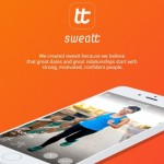 Sweatt Dating App Hopes To Connect With Fellow Fitness Fanatics
