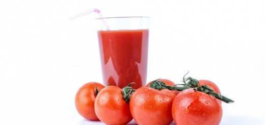 tomato juice_New_Love_Times