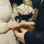 SwanLuv, A Seattle-based Startup, Will Pay For Your Wedding, But There's A Catch…