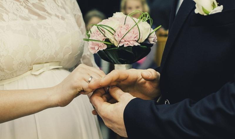 wedding_New_Love_Times