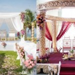 12 Swoon-worthy Wedding Mandap Designs