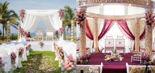 wedding mandap_New_Love_Times