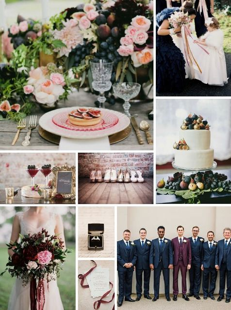 wedding trends_New_Love_Times