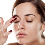 Ins-EYE-de Eye Issues: A Quick Guide To The Most Common Eye Ailments And Their Solutions