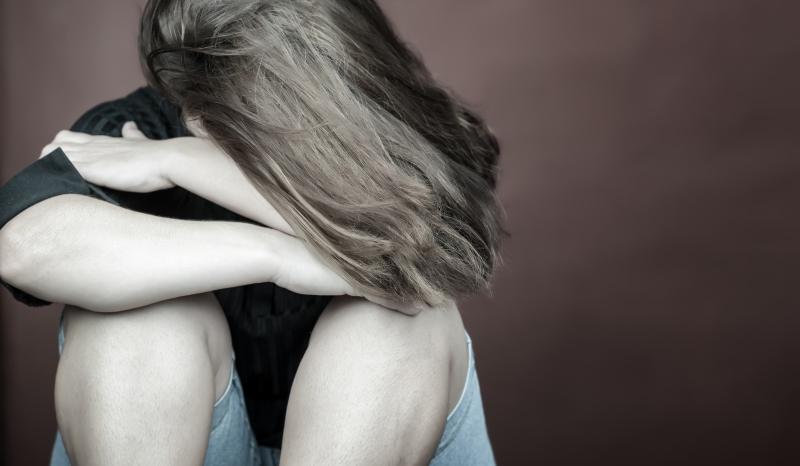 woman hurt_New_Love_Times