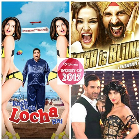 worst bollywood songs_New_Love_Times