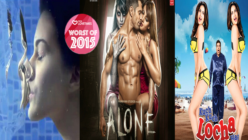 worst movies_New_Love_Times