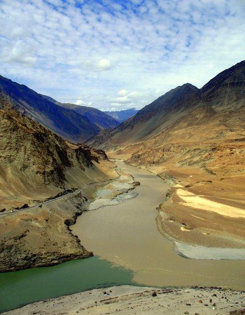 zanskar river, leh_New_Love_Times