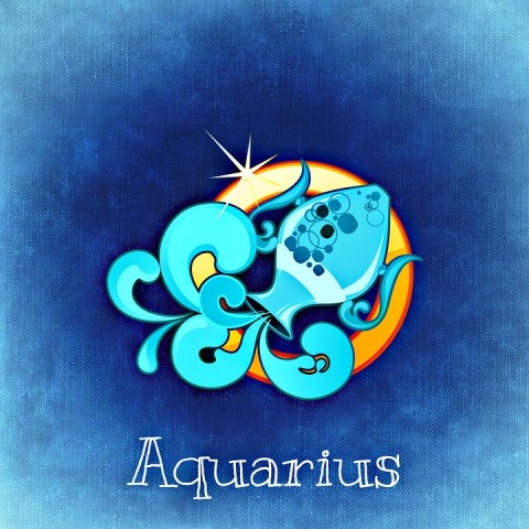 aquarius_New_Love_Times