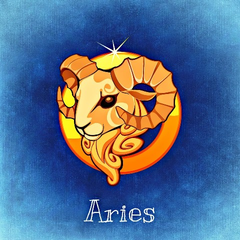 aries_New_Love_Times