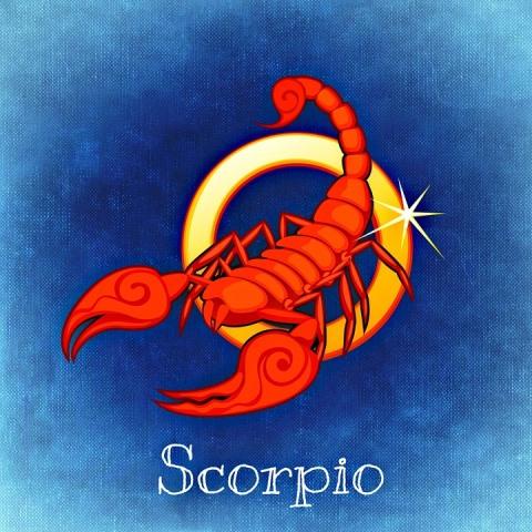 scorpio_New_Love_Times
