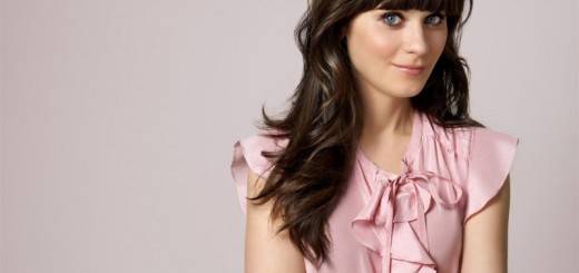 zooey deschanel_New-Love_Times