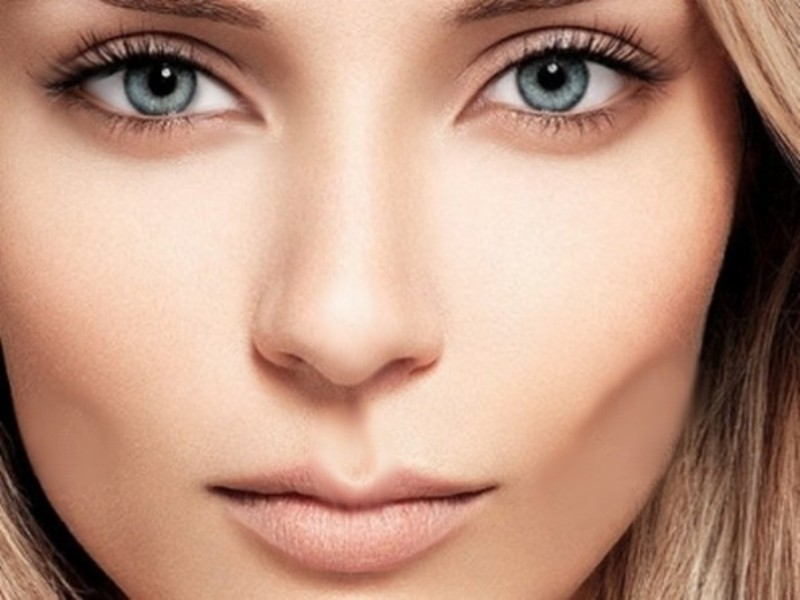 Barely There Makeup 10 Easy Steps To Get That Natural No Makeup Look