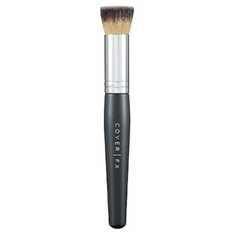 makeup brushes_New_Love_Times