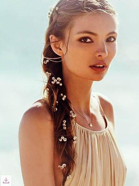 hair accessories_New_Love_times