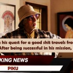If Bollywood Movies Were Breaking News