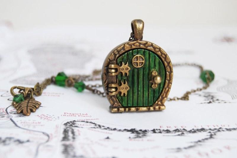 jewelry_New_Love_Times