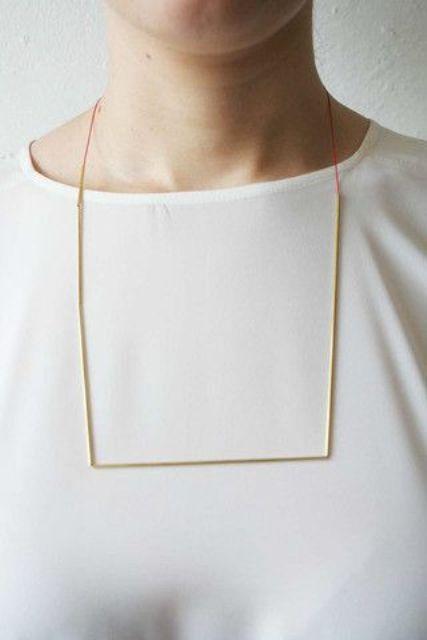 statement accessories_New_Love_Times