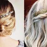 Style Obsessions 1: The Hair Accessories I Have Fallen In Love With