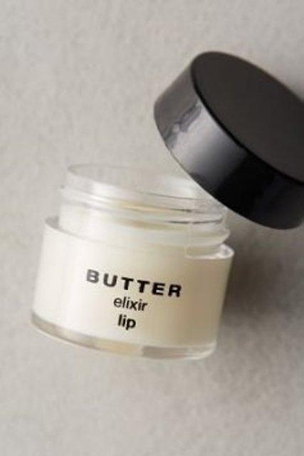 lip moisturizing products_New_Love_Times