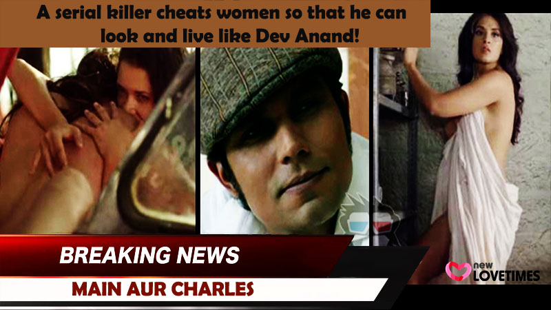 Bollywood_breaking news_New_Love_Times