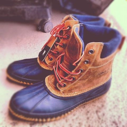 boots_New_Love_Times
