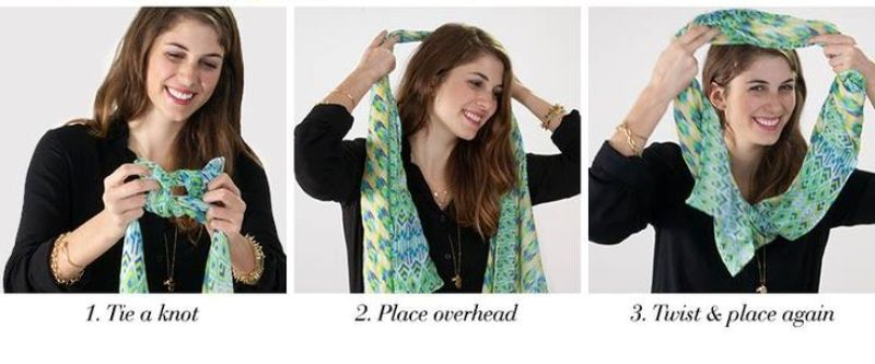 scarf_New_Love_Times