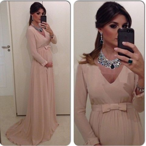 maternity looks_New_Love_Times