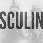 This A-Z Lesson On Masculinity Will Show You Why People Will Never Know What True MASCULINITY Is