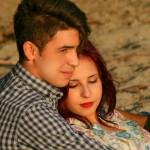 14 Reasons Falling In Love After A Heartbreak Is Twice As Hard