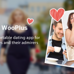 WooPlus, Tinder For Plus Size Singles, Minus The Fat Shamers