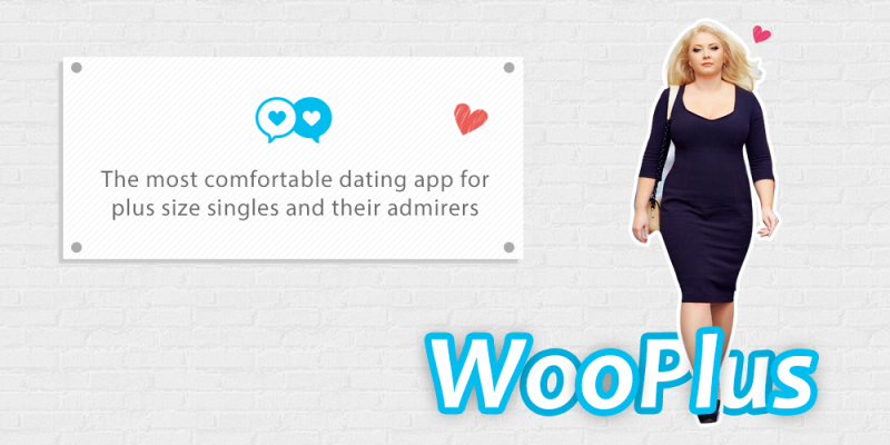 wooplus home page_New_Love_Times