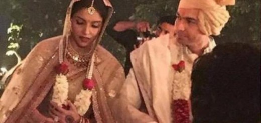 asin and rahul sharma wedding_New_Love_Times