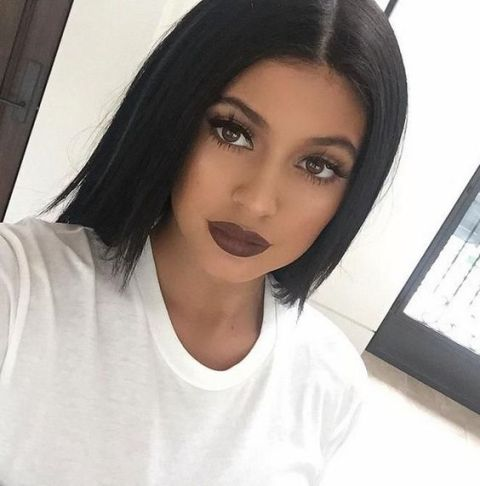 brown lipstick_New_Love_Times