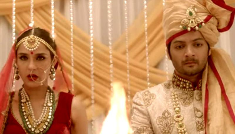 bang baaja baaraat_New_Love_Times