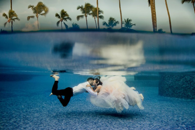 best wedding photo 2015_New_Love_Times