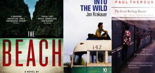 books wanderlust_New_Love_Times