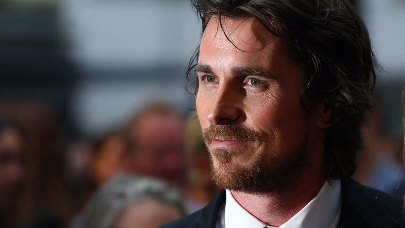 christian bale_New_Love_Times