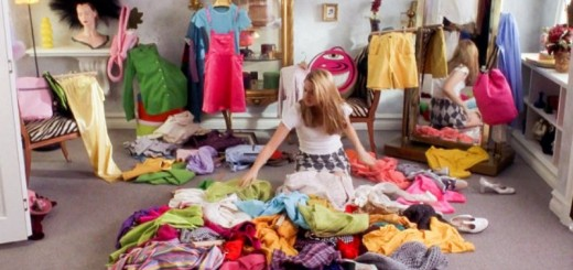 closet cleaning_New_Love_Times
